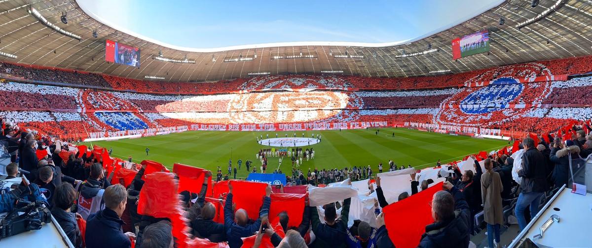 Në Spanjë janë të sigurt  Bayern i po punon për goditjen e shekullit